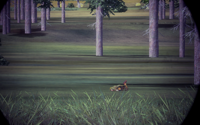 aloneinthewoods.png
